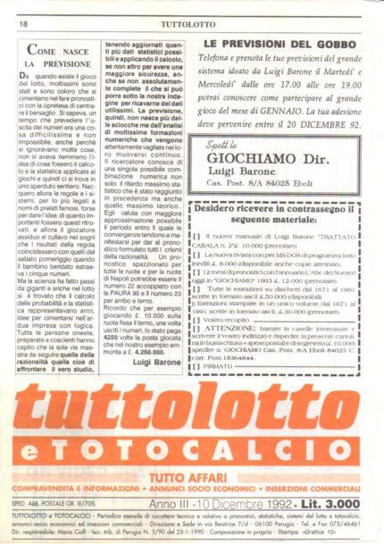 Tutto Lotto1