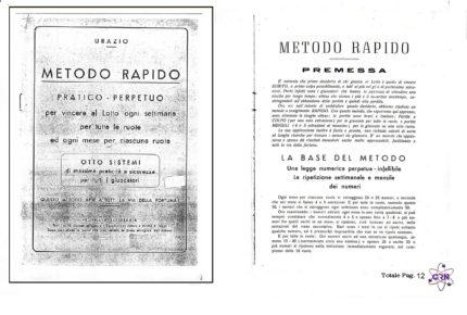 metodorapido